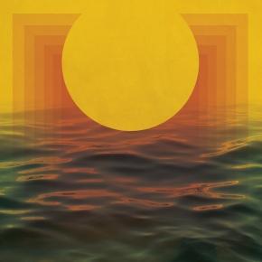 El Ten Eleven – Transitions [Post-Rock//Electronica]