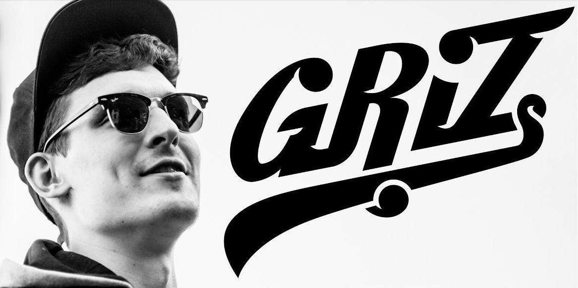 glitch hop remix free