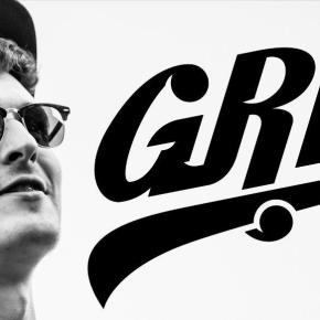"Two Fresh – ""Du Du Doo (GRiZ Remix)"" (FREE DL!!) + Bonus Track!! [Glitch-Hop//Funk]"