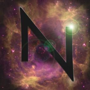 "NOMSTER – ""Cosmonaut"" + FREE Bonus!! [Dubstep//Electro]"