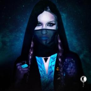 """Dabin – Awakening EP + """"Get Down"""" w/ Apashe[Dubstep//Bass]"""