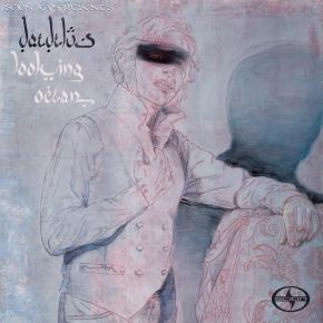 Daedelus – Looking Ocean EP (FREE DL!!) [Beats//Electronic]