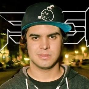 Datsik – 2 FREE New Trap Tunes!! [Trap//Trapstep]