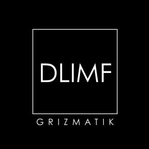 """Grizmatik – """"Digital Liberation Is Mad Freedom"""" (Official Video!!) [Electronic//Funk]"""