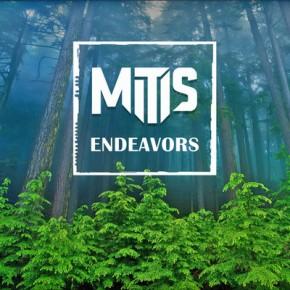 """MitiS – """"Endeavors"""" (FREE DL!!) [Drum&Bass//Drumstep]"""