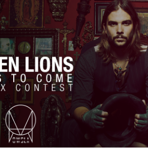 "Seven Lions – ""Days to Come"" Remixes [Dubstep//Bass]"