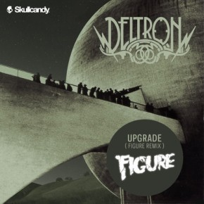 "Deltron 3030 – ""Upgrade (Figure Remix)"" (FREE DL!!) [Dubstep//Drumstep]"