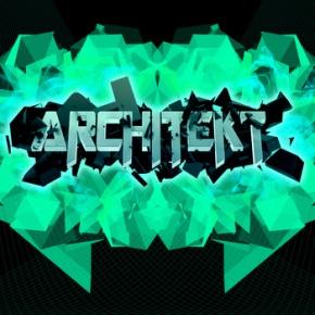 Architekt – Detonator EP (FREE DL!!) [Glitch//FutureBass]