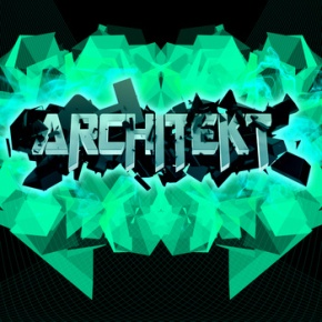 Architekt – Detonator EP (FREE DL!!) [Glitch//Future Bass]