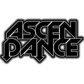"Ascendance – ""Instability"" + Remix from Jack Deezl!! [Electro House//Bass]"