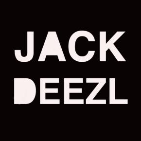 "Jack Deezl – ""Abuser"" (FREE DL!!) [Electronic//Glitch]"