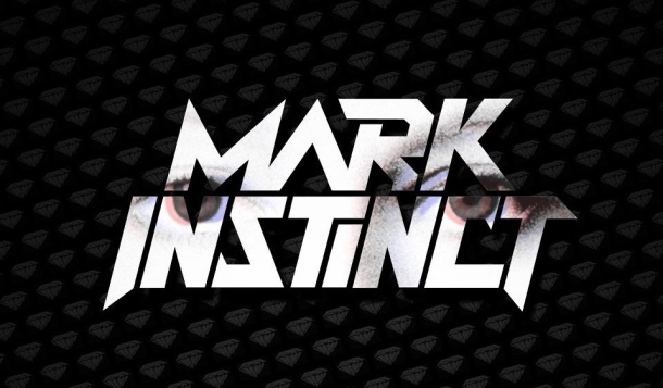 Mark Instinct