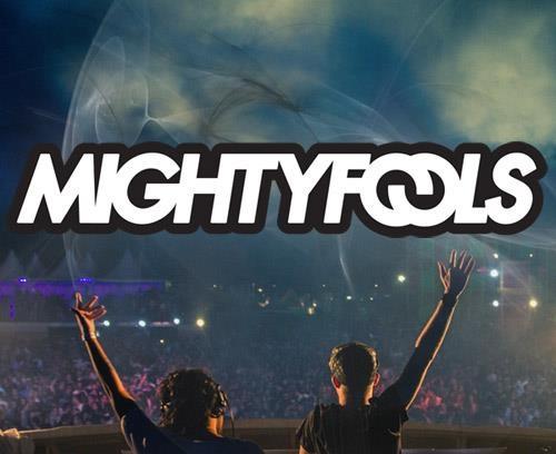 MightyFools