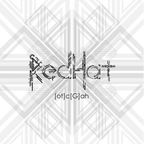 Redhat – [ot]c[G]ah [EP] (FREE DL!!) [Glitch-Hop//Bass]