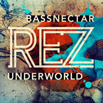 Bassnectar Rez