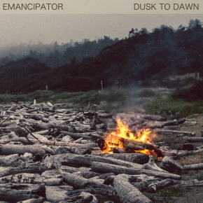Album Review: Emancipator: Dusk to Dawn [Downtempo//Beats]