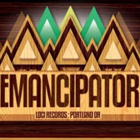 "Emancipator – ""Minor Cause"" (FREE DL!!) [Hip-Hop//Electronica]"