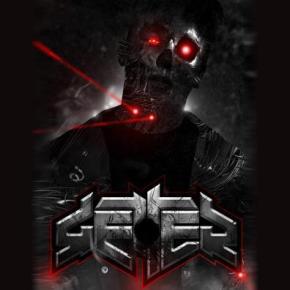 """Getter – """"Knuckle Buster"""" (FREE DL!!) [Dubstep//Grime]"""