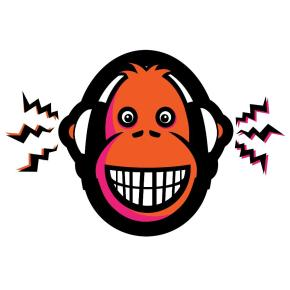 Noise Monkey – 3 New Tracks!! (FREE DL!!) [Dubstep//Electro]