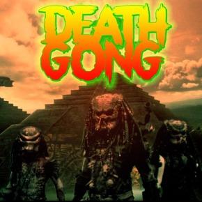 """Architekt – """"Death Gong Mix"""" (FREE DL!!)[Dubstep/Bass]"""