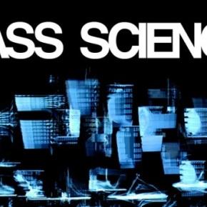 """Bass Science – """"Burnin'"""" (FREE DL!!)[Trap//Bass]"""