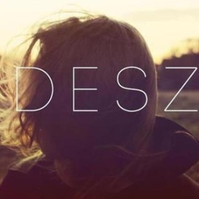 """Beat Connection – """"Saola (ODESZA Remix)"""" [Electronica//Synthwave]"""