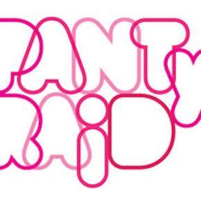 "PANTyRAiD – ""That's the Spot"" + FREE Bonus Remix!! [Glitch-Hop//Bass]"