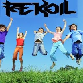 "Datsik – ""Fully Blown (Rekoil Remix)"" (FREE DL!!) [Dubstep//Drumstep]"