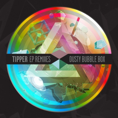 Dusty Bubble Box EP