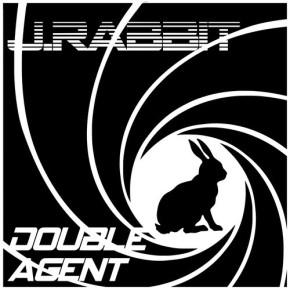 "J. Rabbit – ""Double Agent"" (FREE DL!!)[Dubstep//Bass]"