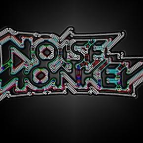 """Destroid – """"Raise Your Fist (Noise Monkey Remix)"""" (FREE DL!!)[Dubstep//Bass]"""