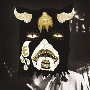 Album Review: Portugal. The Man – Evil Friends[Indie//Rock]
