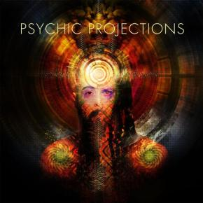 Zebbler Encanti Experience – Psychic Projections (FULL FREE ALBUM!!) [Bass//GlitchHop]