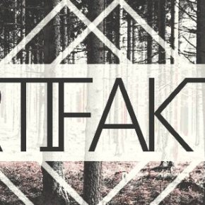 "Artifakts – ""What We Loved"" (FREE DL!!) [Downtempo//Hip-Hop]"