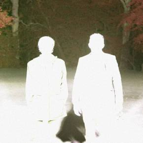 """Fanfarlo – """"Myth of Myself (A Ruse to Exploit Our Weaknesses)"""" (FREE DL!!)[Indie//Folk]"""