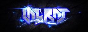 "LabRat – ""Beastmode"" (FREE DL!!)[Dubstep//Bass]"