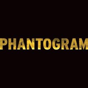 Phantogram – Phantogram EP [Electronica//Indie]