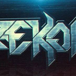 Rekoil – FREEKOIL (3 New FREE DLs!!) [Dubstep//Drumstep]