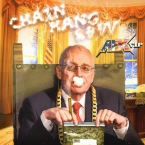 """Jibbs – """"Chain Hang Low (AFK VIP)"""" (FREE DL!!) [Dubstep//Drumstep]"""