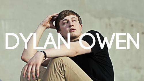 Dylan+Owen+291174_451443628232604_2260994