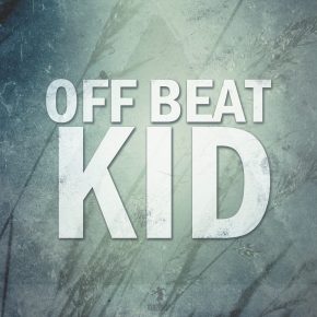"OffBeatKid – ""My Love"" (FREE DL!!) [Downtempo//Hip-Hop]"