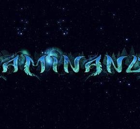 "Kaminanda – ""Carol of the Bells (Remix)"" (FREE DL!!) [Psy-Dub//Experimental]"
