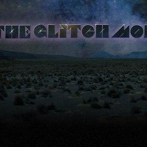 "The Glitch Mob – ""Can't Kill Us"" (New Single & Music Video!!) + Tour Announcement!![Glitch//Bass]"