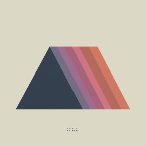 """Tycho – """"Montana"""" [Downtempo//Ambient]"""