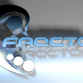 "Fractal – ""Revolutions Mix"" (FREE DL!!) [Dubstep//Electro]"