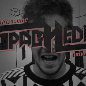 "Sonny Moore – ""Turmoil (Skrillex 'Voltage' Remix) (Spag Heddy Remix)"" (FREE DL!!)[Dubstep//Bass]"
