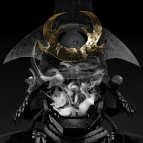 Album Review: The Glitch Mob – Love Death Immortality [Glitch//Bass]