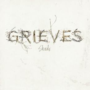 "Grieves – ""Shreds"" + Official Music Video[Hip-Hop//Rap]"