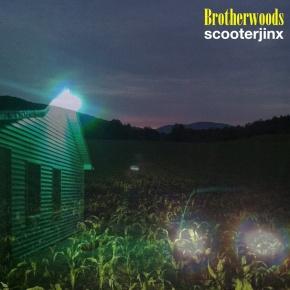ScooterJinx – Brotherwoods (FREE Album!!) [Downtempo//Minimal]