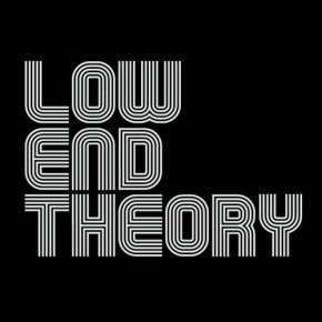"G Jones – ""Live at Low End Theory [02.26.2014]"" (FREE DL!!) [Dubstep//Trap]"